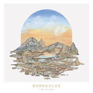 Barnacles 歌手頭像