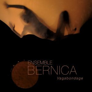 Ensemble Bernica 歌手頭像