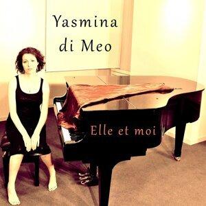 Yasmina di Meo 歌手頭像
