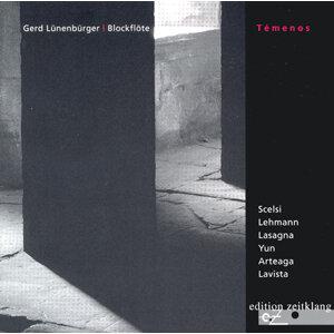 Gerd Lünenbürger 歌手頭像