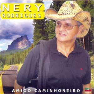 Nery Rodrigues 歌手頭像