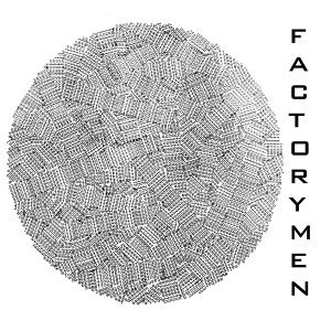Factorymen 歌手頭像