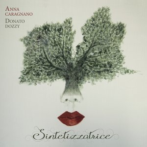 Anna Caragnano, Donato Dozzy