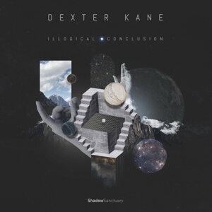 Dexter Kane 歌手頭像