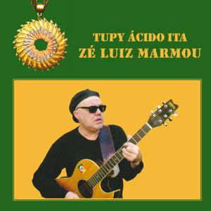 Zé Luiz Marmou 歌手頭像