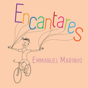 Emmanuel Marinho 歌手頭像