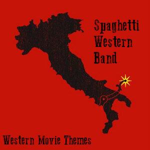 Spaghetti Western Band