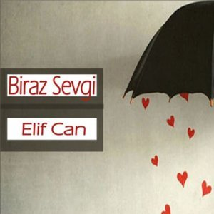 Elif Can 歌手頭像