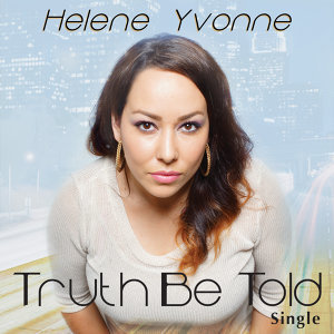 Helene Yvonne 歌手頭像
