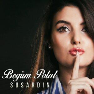 Begüm Polat 歌手頭像