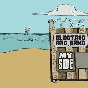Electric Rag Band 歌手頭像