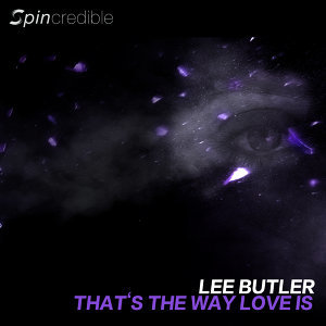 Lee Butler 歌手頭像