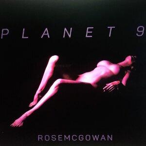 Rose McGowan 歌手頭像
