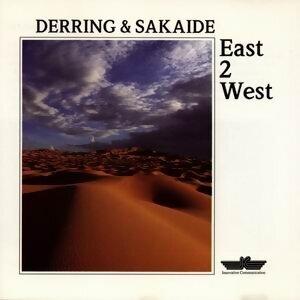 Derring & Sakaide 歌手頭像