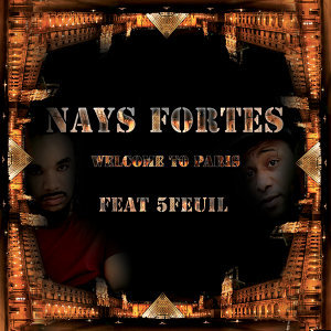Nays Fortes 歌手頭像