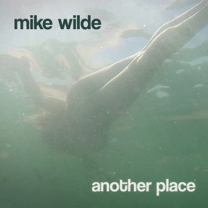 Mike Wilde 歌手頭像