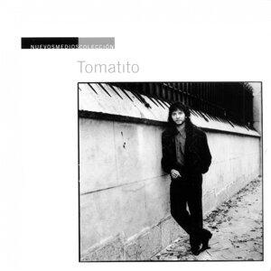 Tomatito 歌手頭像