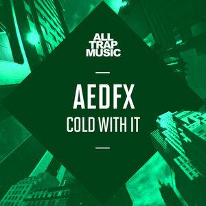 AEDFX 歌手頭像