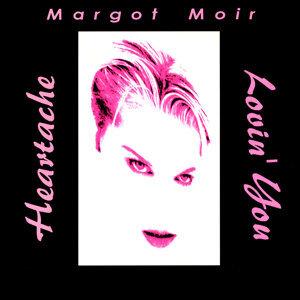 Margot Moir 歌手頭像