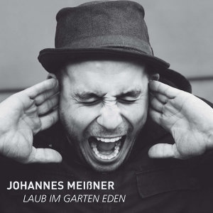 Johannes Meißner 歌手頭像