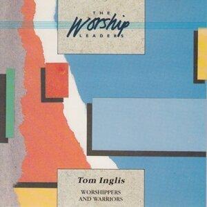 Tom Inglis