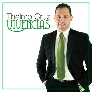 Thelmo Cruz 歌手頭像