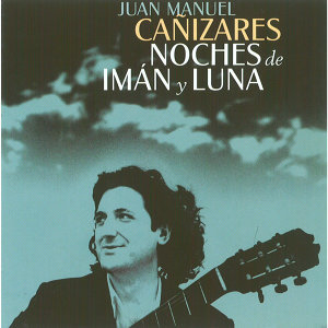 Juan Manuel Canizares 歌手頭像
