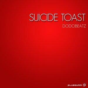 Suicide Toast 歌手頭像