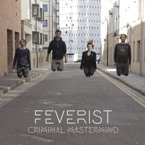 Feverist 歌手頭像