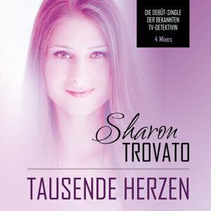 Sharon Trovato 歌手頭像