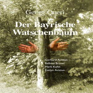 Georg Queri 歌手頭像