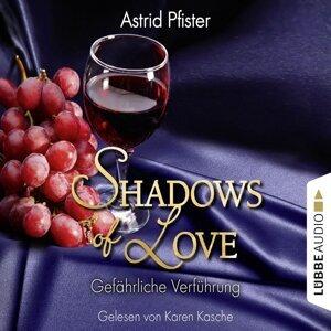 Astrid Pfister 歌手頭像
