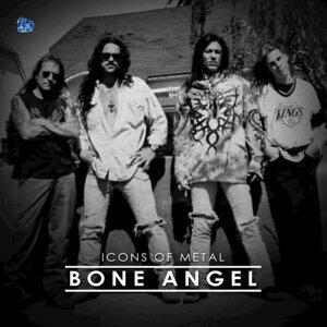 Bone Angel 歌手頭像
