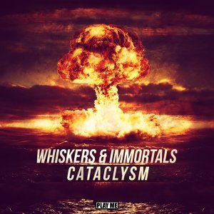 Whiskers, Immortals 歌手頭像