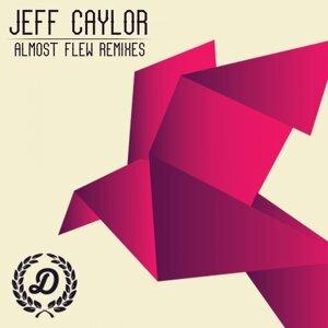Jeff Caylor 歌手頭像