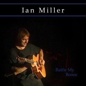 Ian Miller 歌手頭像