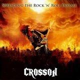 Crosson
