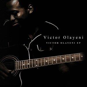 Victor Olayeni 歌手頭像
