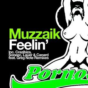 Muzzaik