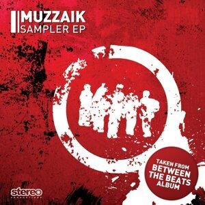 Muzzaik 歌手頭像