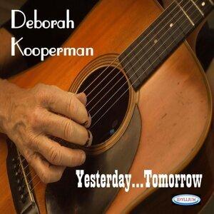 Deborah Kooperman 歌手頭像