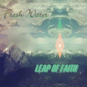 Fresh Water 歌手頭像