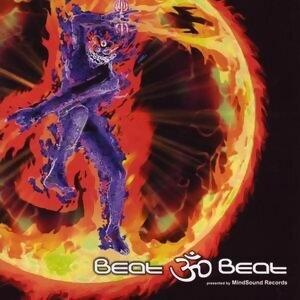 Beat OM Beat 歌手頭像