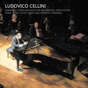 Ludovico Cellini 歌手頭像