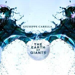 Giuseppe Carella 歌手頭像