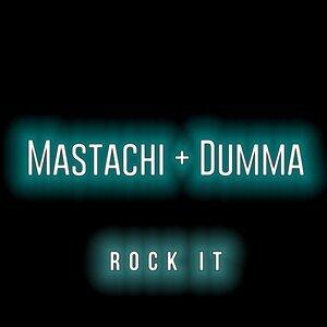 Mastachi, Dumma 歌手頭像