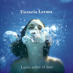 Victoria Lerma 歌手頭像