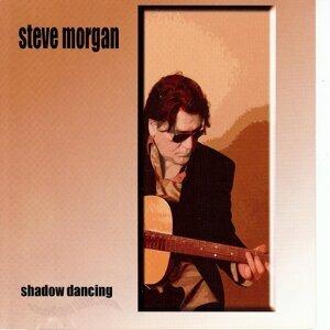 Steven Morgan 歌手頭像