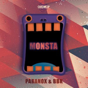Paranox, BBK 歌手頭像