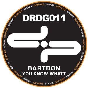 Bartdon
